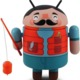 Android_series_4_is_here-now_dropping_at_a_variety_of_toy_shops-trampt-2594t