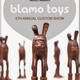 Blamo_toys_5th_annual_custom_show-opens_december_14th_at_toy_art_gallery-trampt-2601t