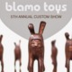 Blamo_toys_5th_annual_custom_show-opens_december_14th_at_toy_art_gallery-trampt-2603t