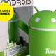 We_have_a_winner-mega_android_giveaway_winner_is_-trampt-2630t