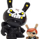 Penelope_mcstompsalot_black__green_by_huck_gee-two_colorways_for_this_new_kidrobot_dunny_on_feb_13th-trampt-2641t