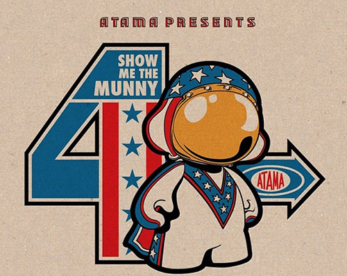 Show_me_the_munny_4_by_atama-tonight_only_at_strangeways_in_dallas_tx-trampt-2642m