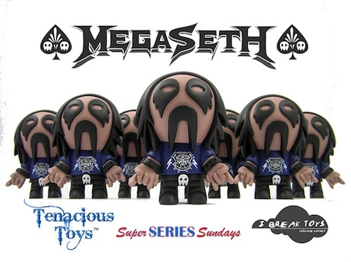 Love_monster_megaseth_by_lisa_rae_hansen-super_series_sundays_release_by_tenacious_toys_tomorrow-trampt-2666m