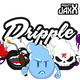 Dripple_series_coming_from_mighty_jaxx-new_crowd_funded_series_launching_soon-trampt-2668t