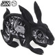 Black_flocked_lepus_pellis_os_omentum_by_nychos-mighty_jaxx_release_on_sale_now-trampt-2676t