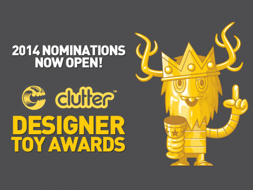2014_nominations_now_open-designer_toy_awards_from_clutter_magazine-trampt-2681m