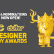 2014_nominations_now_open-designer_toy_awards_from_clutter_magazine-trampt-2681t