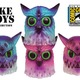 Nekofukurou_by_jeff_soto_x_blackbook_toy-two_colorways_available_for_sdcc_2014_at_dke_toys-trampt-2686t