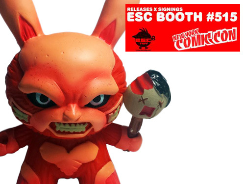 Titans_customs_and_more_from_erick_scarecrow-esc_toy_at_nycc_booth_515-trampt-2698m