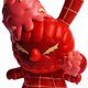 Titans_customs_and_more_from_erick_scarecrow-esc_toy_at_nycc_booth_515-trampt-2700t