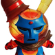 Titans_customs_and_more_from_erick_scarecrow-esc_toy_at_nycc_booth_515-trampt-2704t