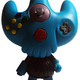 Titans_customs_and_more_from_erick_scarecrow-esc_toy_at_nycc_booth_515-trampt-2706t