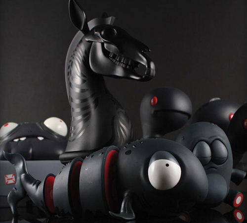 Back_to_black_toy_release_tour_by_andrew_bell-releases_at_nycc_dcon_and_online-trampt-2707m