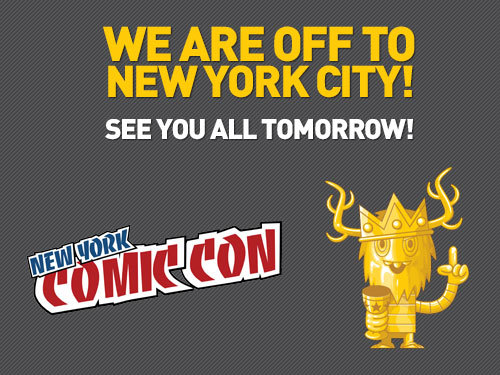 Off_to_new_york_for_nycc__dta-find_me_for_some_free_swag_at_both_events-trampt-2714m