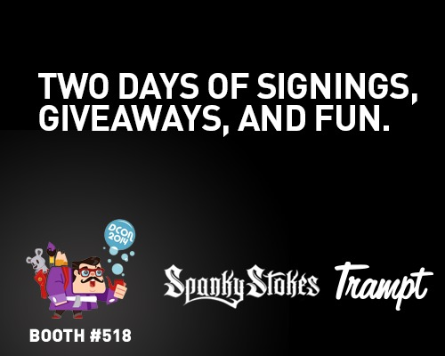 12_artist_signings_giveaways_and_other_fun-trampt__spankystokes_at_booth_518_at_dcon-trampt-2715m