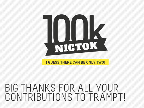 Who_else_thought_it_was_possible-congrats_to_nictok_on_hitting_100000_rep-trampt-2718m