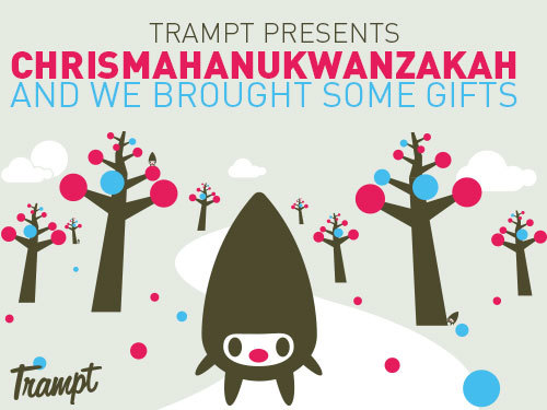 Happy_chrismahanukwanzakah_to_all-trampt_comes_bearing_gifts_for_10_days-trampt-2719m