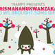 Happy_chrismahanukwanzakah_to_all-trampt_comes_bearing_gifts_for_10_days-trampt-2719t