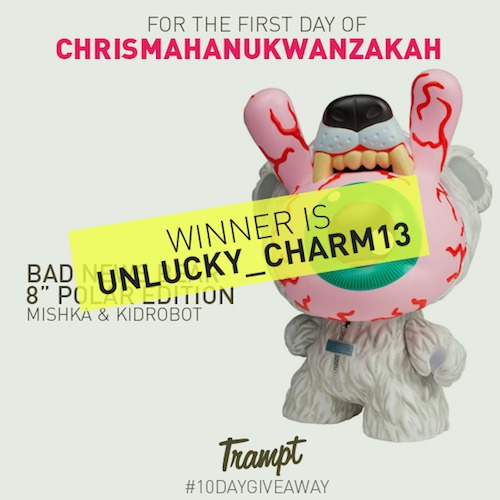 Our_first_chrismahanukwanzakah_winner-congrats_to_unlucky_charm13-trampt-2720m