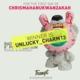 Our_first_chrismahanukwanzakah_winner-congrats_to_unlucky_charm13-trampt-2720t