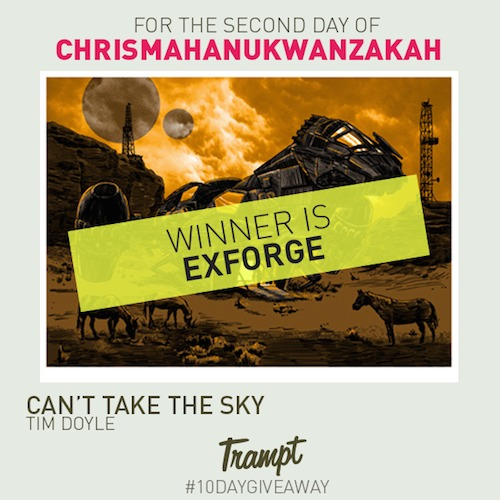 Our_second_chrismahanukwanzakah_winner-congrats_to_exforge-trampt-2722m