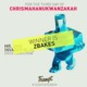 Our_third_chrismahanukwanzakah_winner-congrats_to_zbakes-trampt-2723t