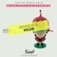 Our_fourth_chrismahanukwanzakah_winner-congrats_to_mgon-trampt-2724t
