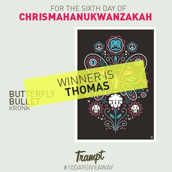 Our_sixth_chrismahanukwanzakah_winner-congrats_to_thomas-trampt-2726m