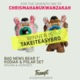 Our_seventh_chrismahanukwanzakah_winner-congrats_to_takeiteasybro-trampt-2727t