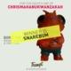 Our_eighth_chrismahanukwanzakah_winner-congrats_to_snarebum-trampt-2728t
