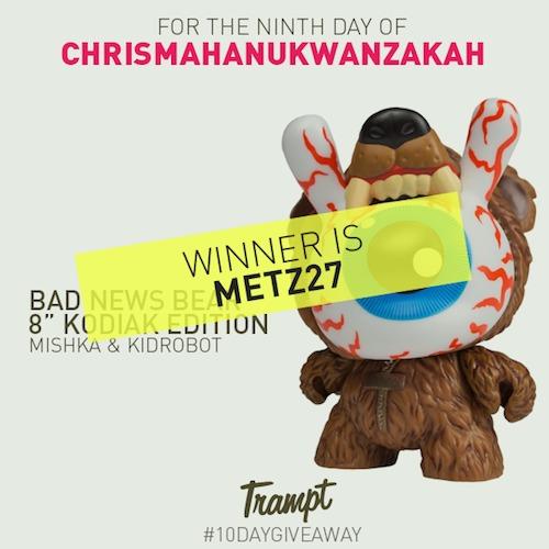 Our_ninth_chrismahanukwanzakah_winner-congrats_to_metz27-trampt-2729m