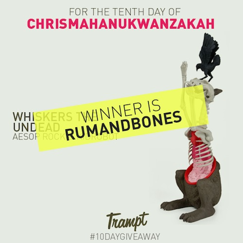 Our_tenth_and_final_chrismahanukwanzakah_winner-congrats_to_rumandbones-trampt-2759m