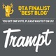 Designer_toy_award_finalist_for_best_blog-please_waste_your_vote_on_trampt-trampt-2760t