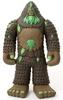 Bigfoot_-_brown-bigfoot_one-bigfoot-strangeco-trampt-23t