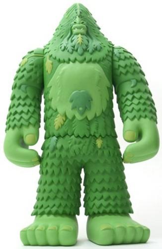 Bigfoot_-_green-bigfoot_one-bigfoot-strangeco-trampt-25m