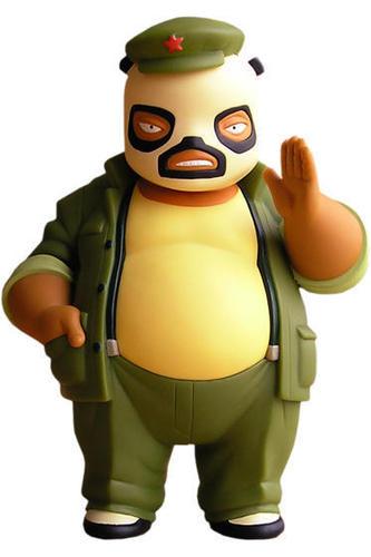El_panda_-_original-gobi-el_panda-muttpop-trampt-51m