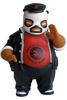 El Panda - Anarchista