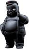 El Panda - Blackbean