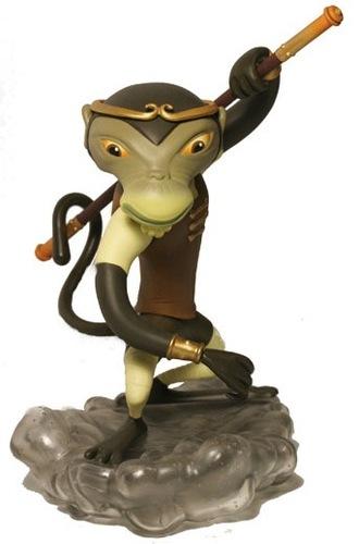 The_monkey_king_-_earth-nathan_jurevicius-monkey_king-munky_king-trampt-109m
