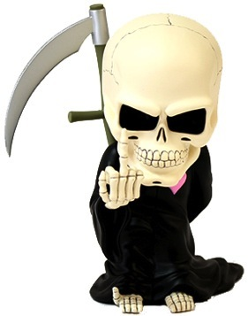 Lil_mort_-_black-coop-lil_mort-munky_king-trampt-118m