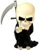 Lil_mort_-_black-coop-lil_mort-munky_king-trampt-118t