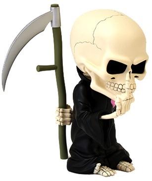 Lil_mort_-_black-coop-lil_mort-munky_king-trampt-119m