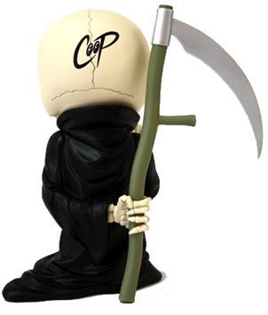 Lil_mort_-_black-coop-lil_mort-munky_king-trampt-120m