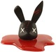 Decapitated_bunny_head_-_black__spattered-luke_chueh-decapitated_bunny_head-munky_king-trampt-131t