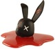 Decapitated_bunny_head_-_black__spattered-luke_chueh-decapitated_bunny_head-munky_king-trampt-132t