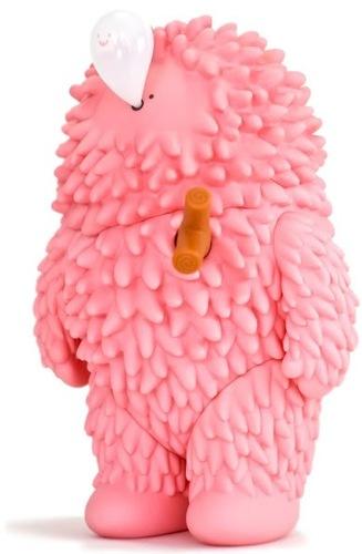 Treeson_-_pink-bubi_au_yeung-treeson-crazy_label-trampt-153m