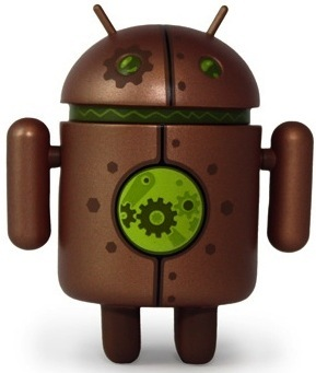 Copperbot-andrew_bell-andriod-dyzplastic-trampt-155m