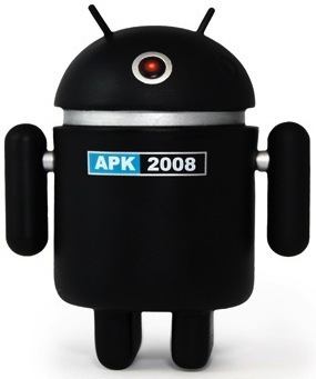 Apk_2008-andrew_bell-andriod-dyzplastic-trampt-161m