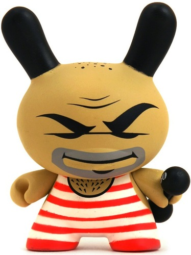 Weight_lifter-tristan_eaton-dunny-kidrobot-trampt-169m
