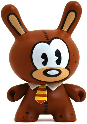 Brown_bear-tristan_eaton-dunny-kidrobot-trampt-170m